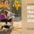Best Travel System Stroller Reviews 2021